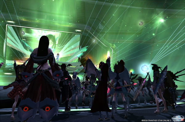 pso20130626_210133_005.png