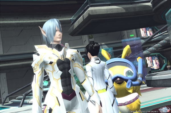 pso20130724_200423_001.png