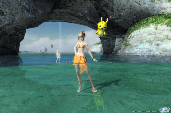 pso20130724_211426_007.png