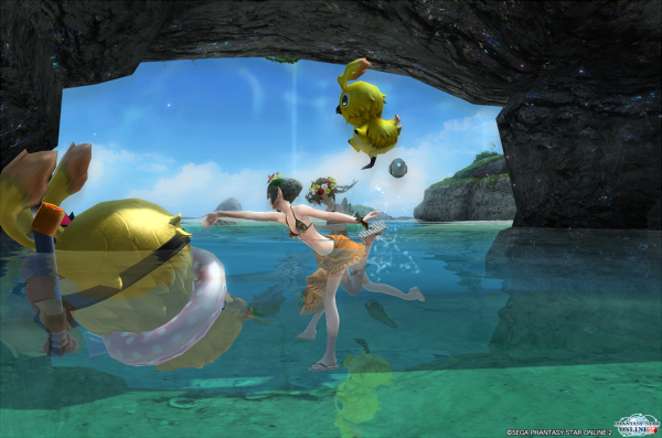 pso20130724_211603_010.png