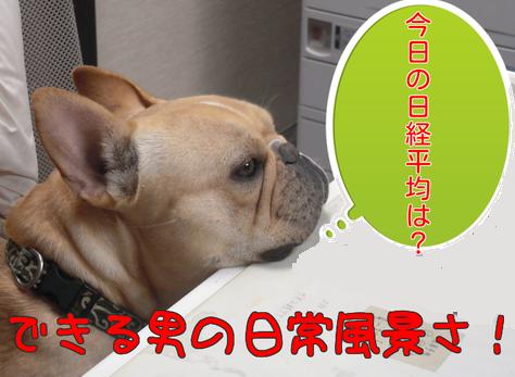 201401221113430aa.jpg