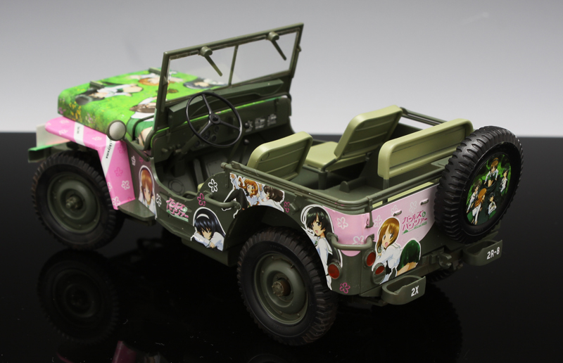 jeep_002.jpg