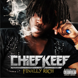 Chief-Keef-Finally-Rich-608x608.jpg