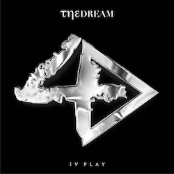 qs-0213the-dream-iv-play.jpg