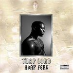 qs-0913asap-ferg-trap-lord.jpg