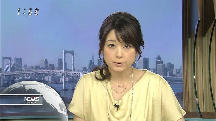 akimoto20130408_02.jpg