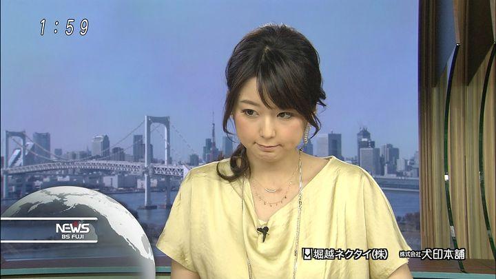 akimoto20130408_03.jpg