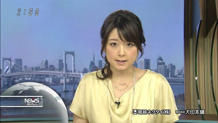 akimoto20130408_04.jpg