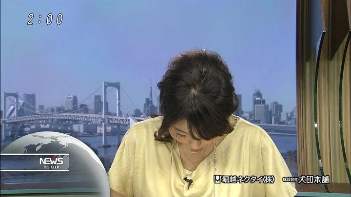 akimoto20130408_05.jpg