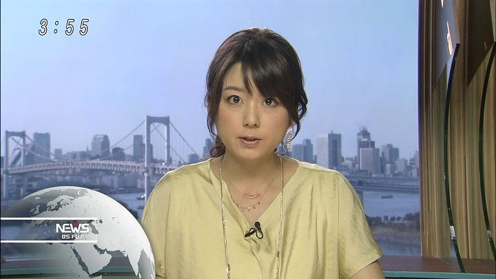 akimoto20130408_08.jpg