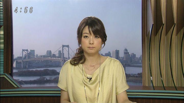 akimoto20130408_09.jpg