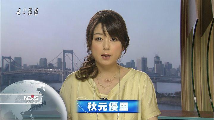akimoto20130408_10.jpg