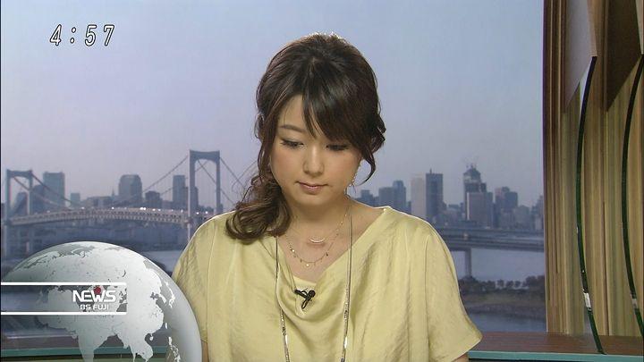 akimoto20130408_11.jpg