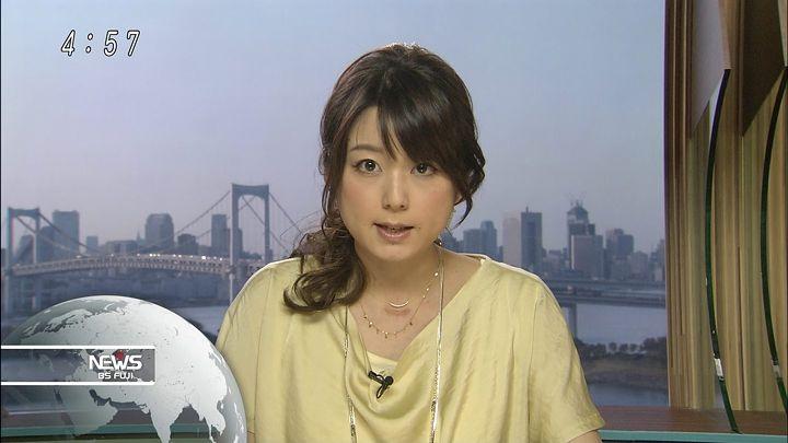 akimoto20130408_12.jpg