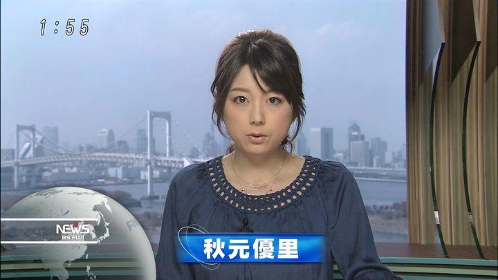 akimoto20130415_01.jpg