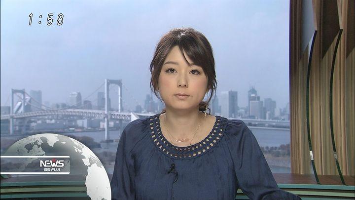 akimoto20130415_04.jpg