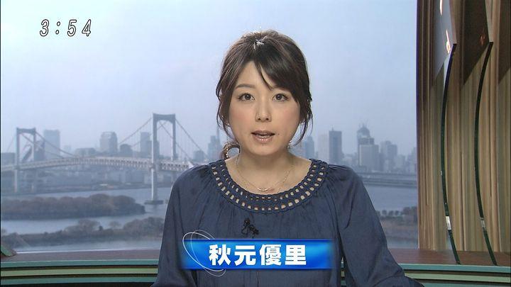akimoto20130415_05.jpg