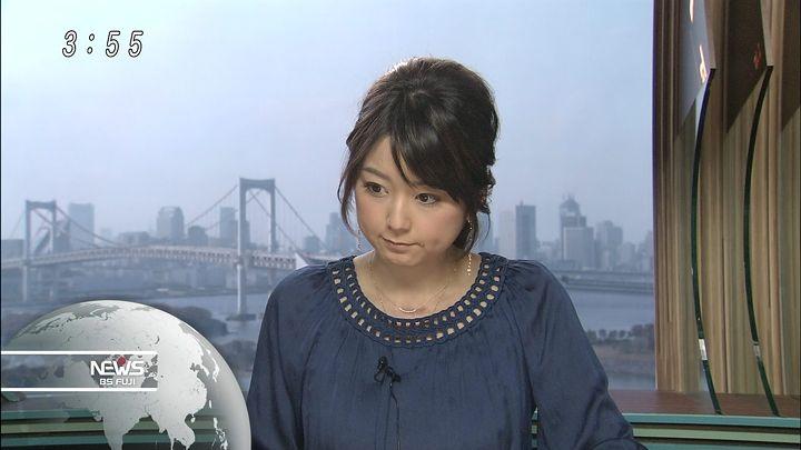 akimoto20130415_06.jpg