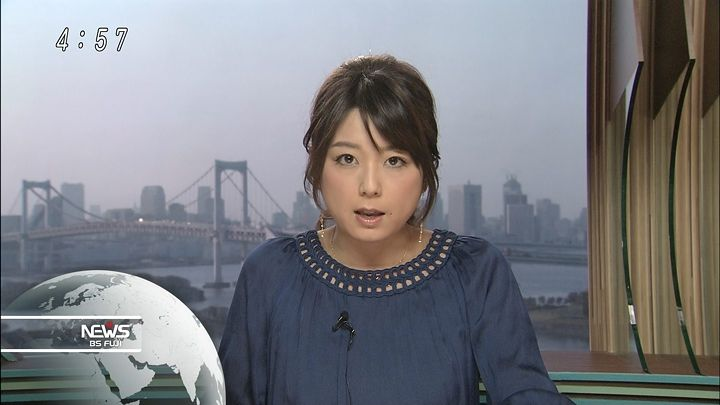 akimoto20130415_10.jpg