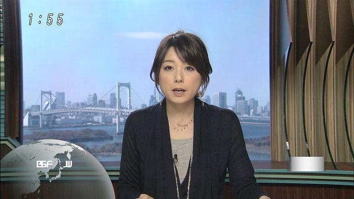 akimoto20130422_01.jpg