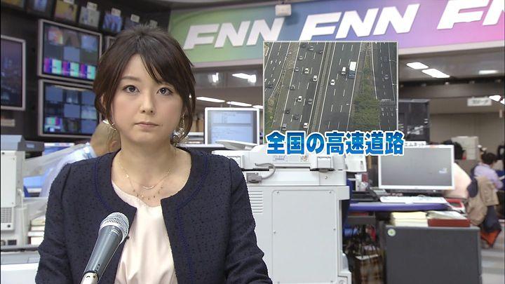 akimoto20130425_10.jpg