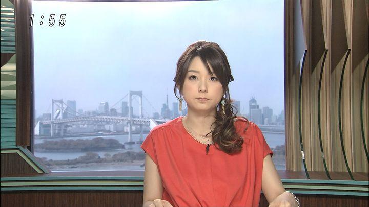 akimoto20130429_01.jpg