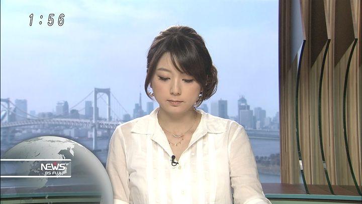 akimoto20130506_02.jpg