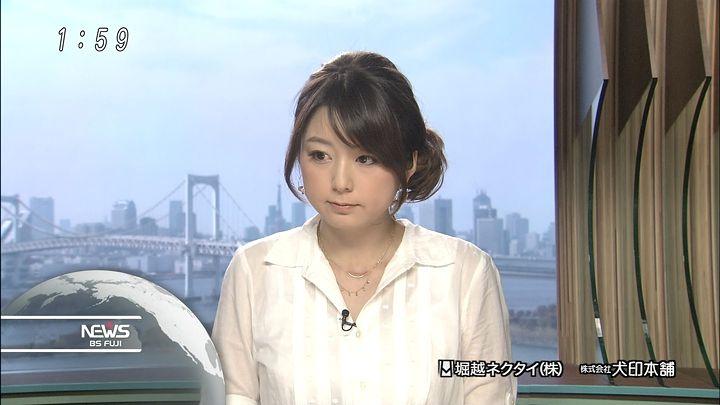 akimoto20130506_03.jpg