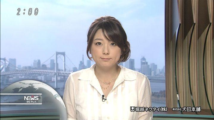 akimoto20130506_04.jpg
