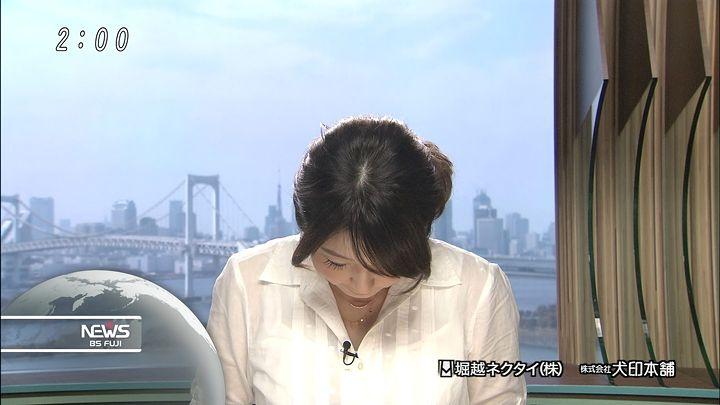 akimoto20130506_05.jpg