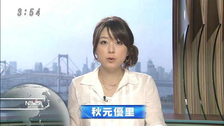akimoto20130506_06.jpg
