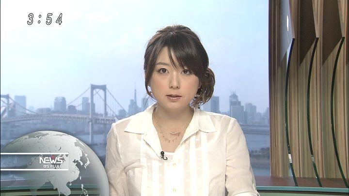 akimoto20130506_07.jpg