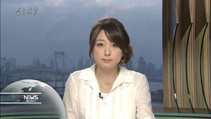 akimoto20130506_09.jpg