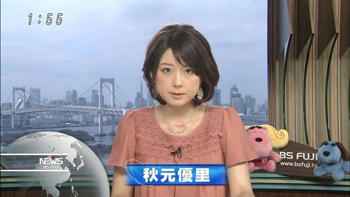 akimoto20130513_01.jpg