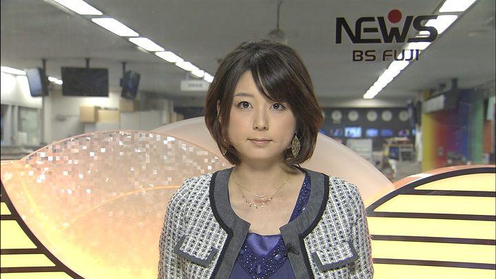 akimoto20130516_01.jpg