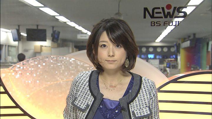 akimoto20130516_05.jpg