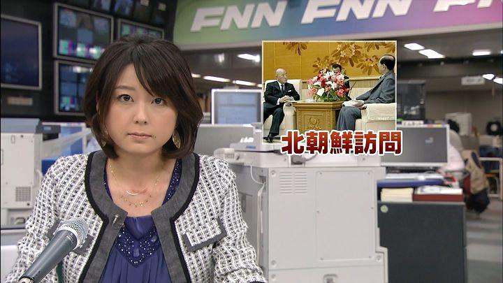 akimoto20130516_13.jpg