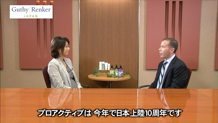akimoto20130526_03.jpg