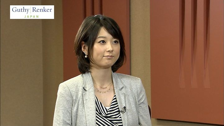 akimoto20130526_04.jpg
