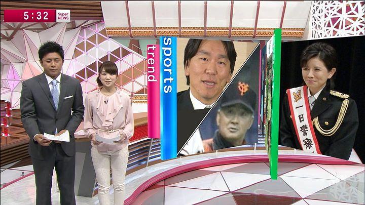 matsumura20130401_05.jpg