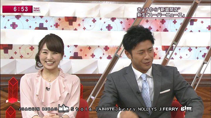 matsumura20130401_08.jpg