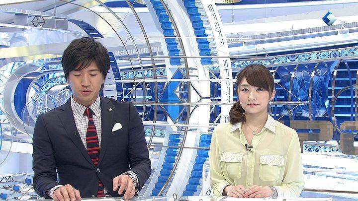 matsumura20130405_04.jpg
