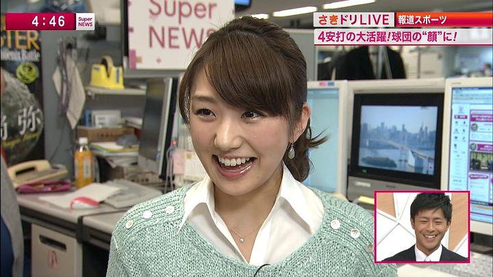 matsumura20130408_02.jpg