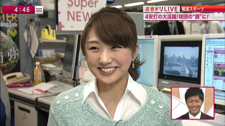 matsumura20130408_03.jpg