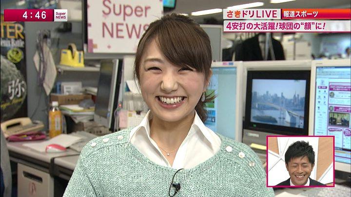matsumura20130408_04.jpg