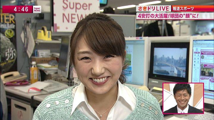 matsumura20130408_05.jpg