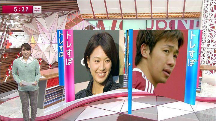 matsumura20130408_08.jpg