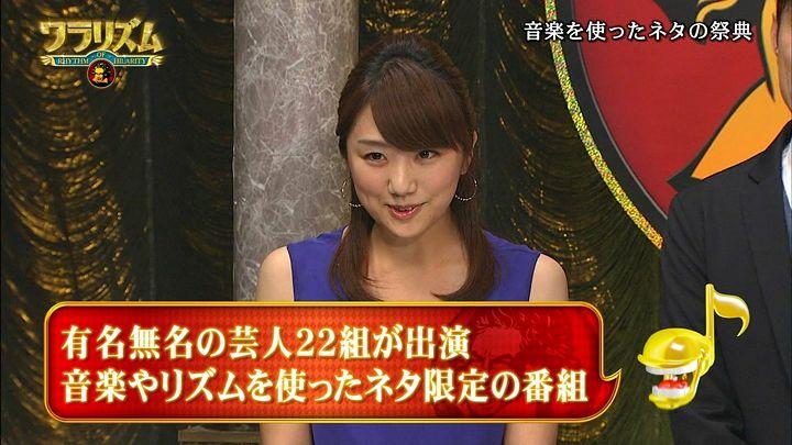 matsumura20130408_11.jpg