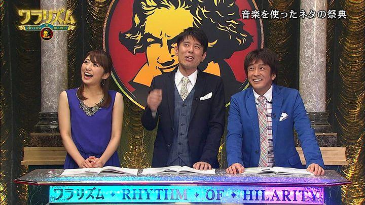 matsumura20130408_12.jpg