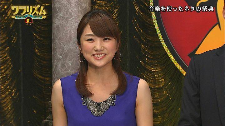 matsumura20130408_13.jpg